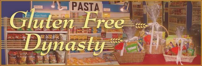 Gluten free dynasty south jersey pennsauken nj gluten free janes gluten free dynasty negle Image collections